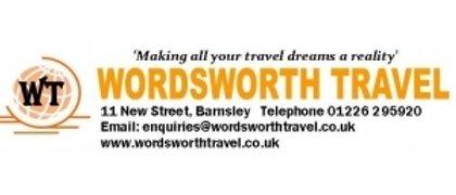 Wordsworth Travel