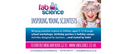 Fab Science