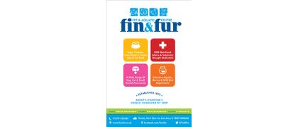 Fin & Fur
