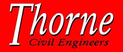 Thorne Civil Engineers