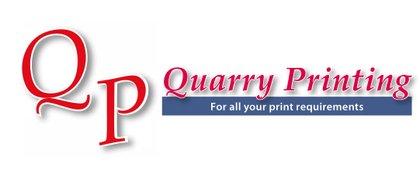 Quarry Printing