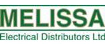 Melissa Electrical Distributors