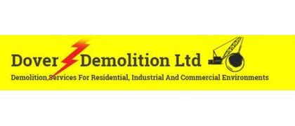 Dover Demolition