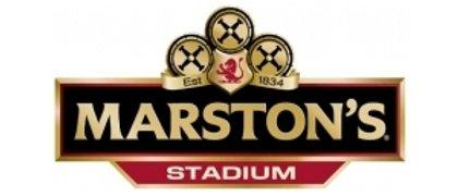 Marston's Stadium