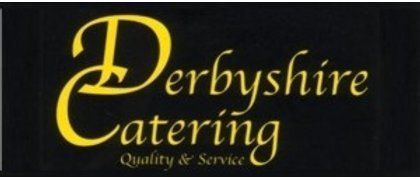 Derbyshire Catering