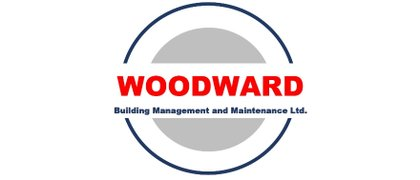 Woodward Building Management