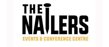 Nailers