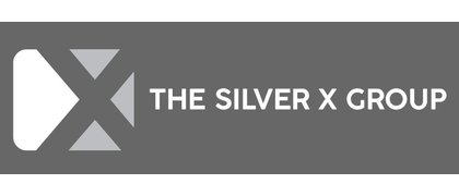 The Silver X Group