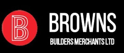 Browns Builders Merchants