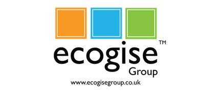 Ecogise