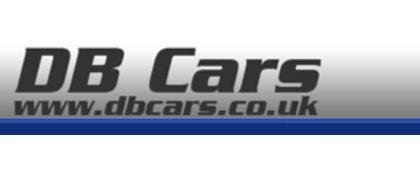 DB CARS LTD