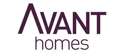 AVANT Homes