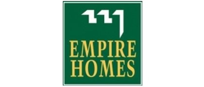 Empire Homes