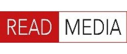 Read Media
