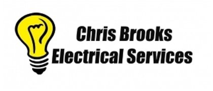 Chris Brooks Electrical