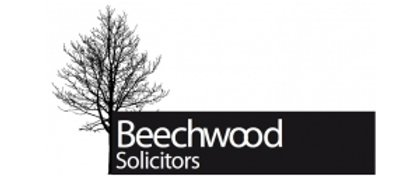 Beechwood Solicitors