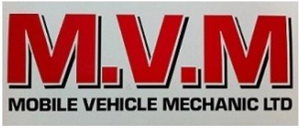 MVM Ltd