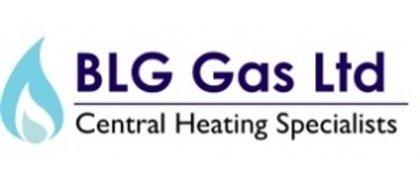 BLG Gas