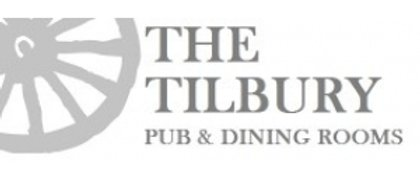 The Tilbury