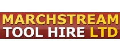 Marchstream Tool Hire