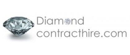 Diamond Contract Hire