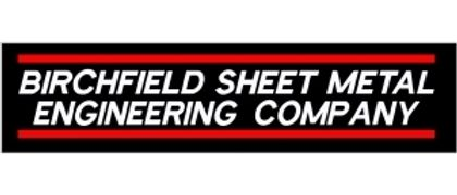 Birchfield Sheet Metal