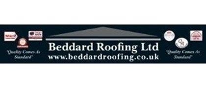Beddard Roofing Ltd