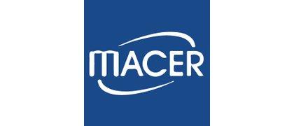 Macer Cricket