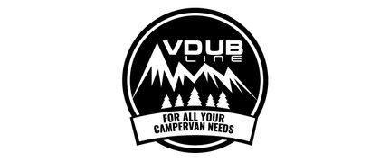 VDUB Line