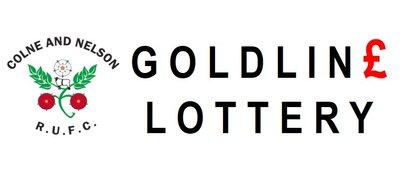 Goldline Lottery