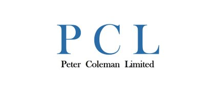 Peter Coleman Limited