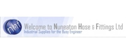 Nuneaton Hose & Fittings Ltd
