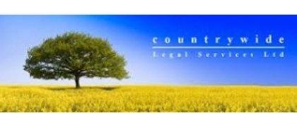 Countrywide Tax & Trust Corporation Ltd