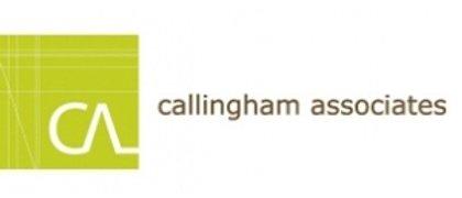 Callingham Associates
