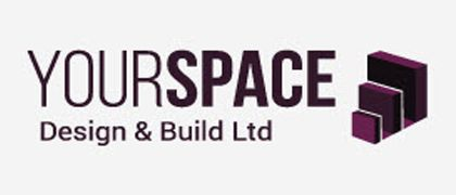 Your Space Design & Build