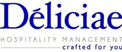 Deliciae Hospitality Management