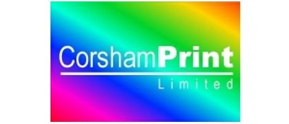 Corsham Print