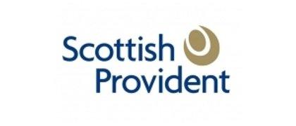 Scottish Provident