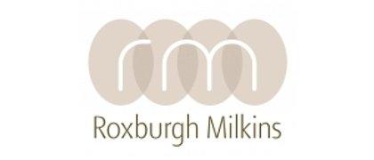 Roxburgh Milkins Solicitors