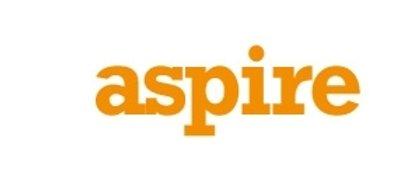 The Aspire Partnership  LLP