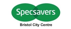 Specsavers - City Centre
