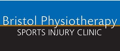 Bristol Physiotherapy