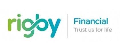 Rigby Financial