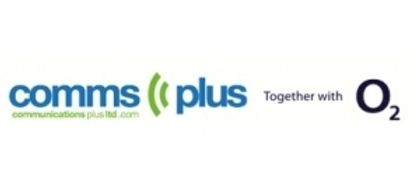 Comms Plus Ltd