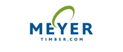 MEYER TIMBER