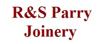 R&S Parry Joinery