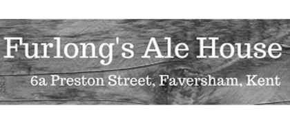 Furlong's Ale House