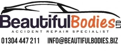 Beautiful Bodies Ltd