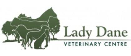 Lady Dane Veterinary Centre