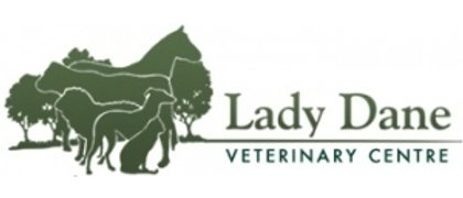 Lady Dane Veterinary Centre
